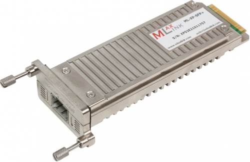 ml-xenpak-sfp-plus