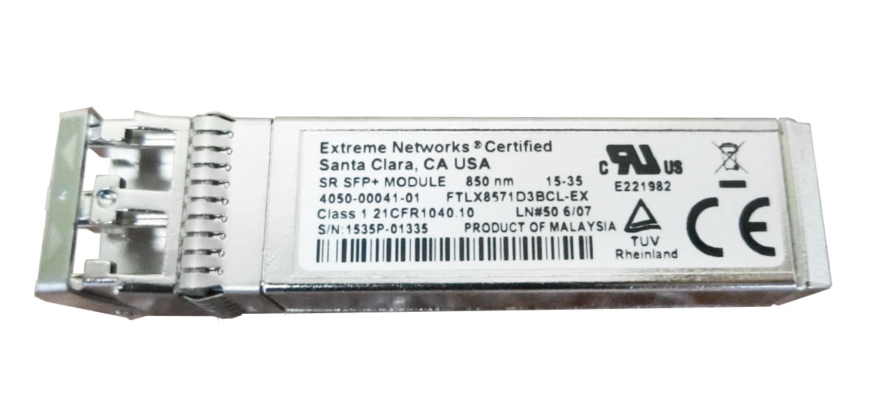 Extreme Networks 4050-00041-01