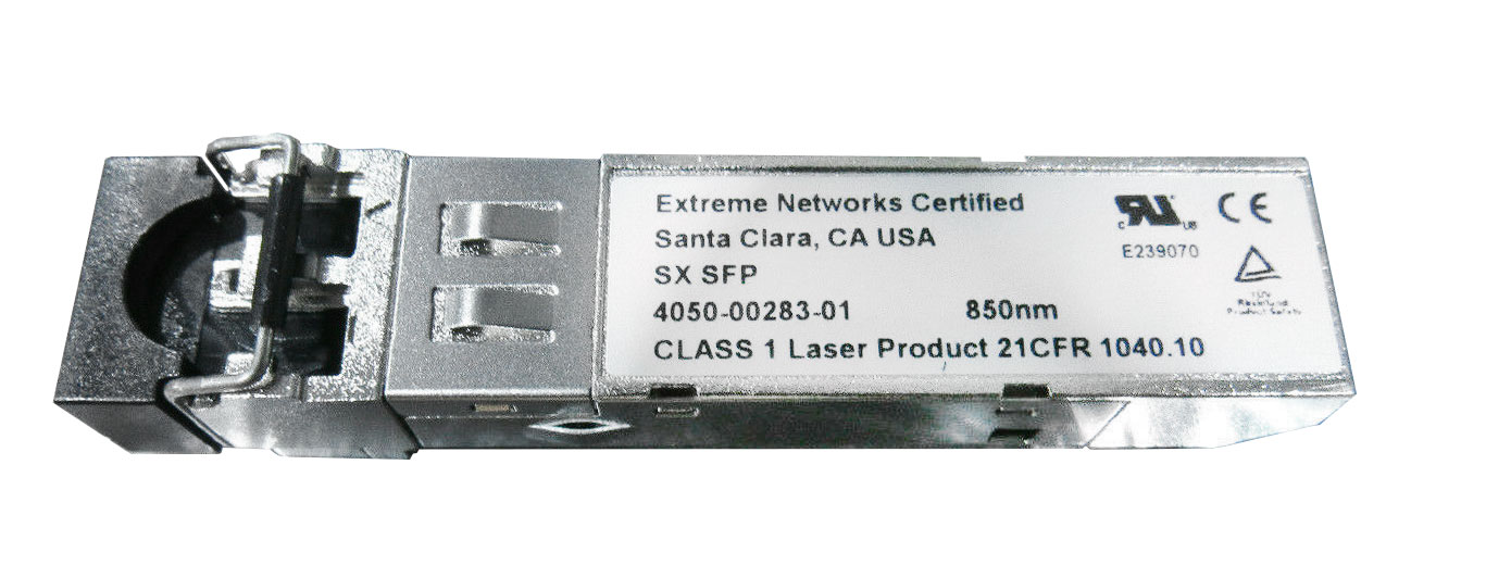 Extreme Networks 4050-00283-01