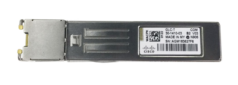 Cisco GLC-T