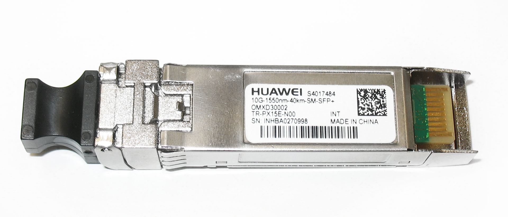 HUAWEI OMXD30002 S4017484